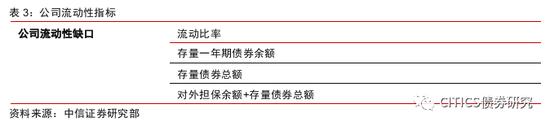 """「利来w6600在线真人荷官」殖民地邀请赛又要""""裸奔""""? 高级食材店撤赞助"""