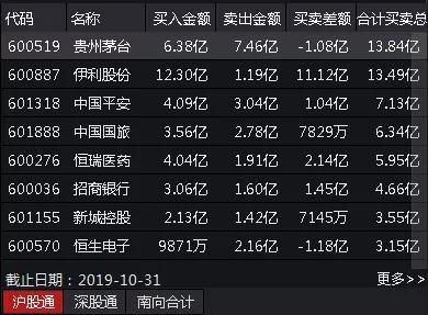 x7指定登入 深圳市发改委原副主任蔡羽严重违纪违法被双开,涉非婚生育子女