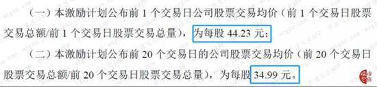 晓游棋牌休闲娱乐平台·这波有牌面!央视新闻官博报道FPX夺冠