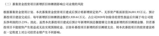 每天卖出82万双筷子、近3万片砧板 A股