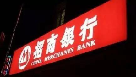 """恒峰娱乐琪牌下载·中国人胖出了全球第一!胖人身上5个器官最先""""坏掉"""""""