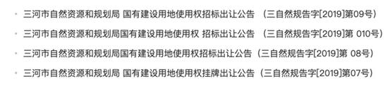 旺财彩票网app-自贡沿滩举行国家宪法日法治宣传活动暨宪法宣传周启动仪式
