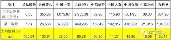 2015赌博游戏厅 - 湖南卫视蝉联最受观众喜爱卫视 领先第二名频道近两倍