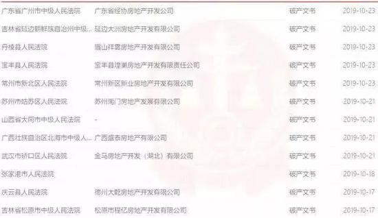 辉煌电游app_台积电董事长:台积电目前仍会持续为华为出货