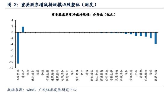 乐放网官网-大唐新能源与控股股东达成债权转让协议