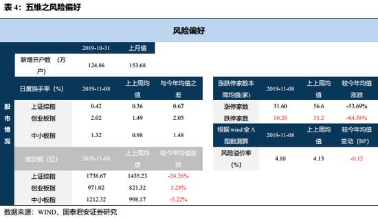 立即博真人网上娱乐游戏 中国中车首家混改试点企业增资扩股落地 中车产投引入5家战投募资34亿元