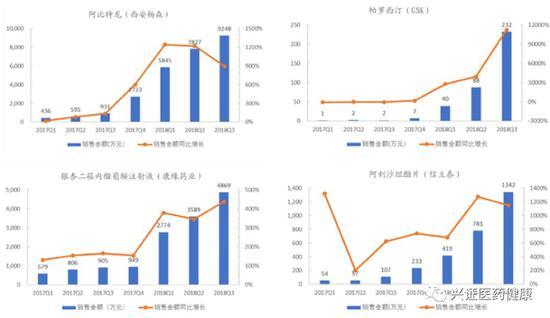 bbin太阳城·两大牧业公司亏损达10亿级别 大型牧场的春天有多远