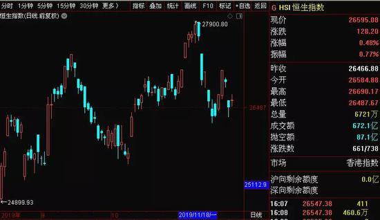 """赌博平台mg信誉排行榜_11月的上海,猜猜哪里下雪了?进博会""""冰雪体验区""""了解一下"""