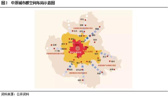 永城市的GDP_永城市地图
