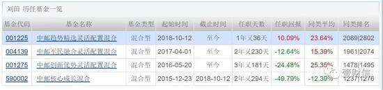 """99优优城投注 - 世界最美佳丽""""打卡""""最靓邮轮母港"""