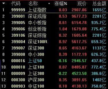 澳门永利官 - 爱奇艺发行6.5亿美元可转换优先债券