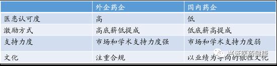 """乐都城博彩骗局_""""双11""""新零售火力全开 商业新业态开启未来"""