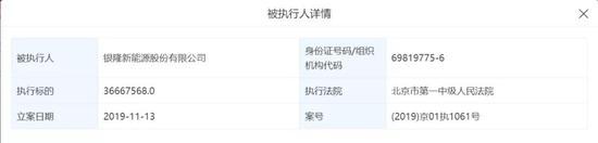 国外赌场送彩金_人民的医生——我从医这70年(第四十集):赵祥文——一切为了孩子