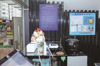 长三角探索食品安全治理一体化 小餐饮迎来发展良机