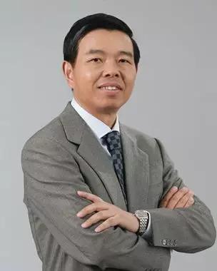 澳门太阳集团2006_重磅!第12轮中美经贸磋商来了:5天后举行,首次选定上海,为什么?
