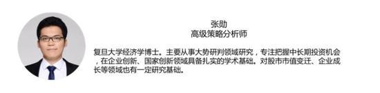 代打博彩-企稳回升!国际机构积极评价中国一季度经济表现