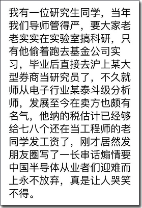 gd平台代理_温馨重阳节 公证为老人护航