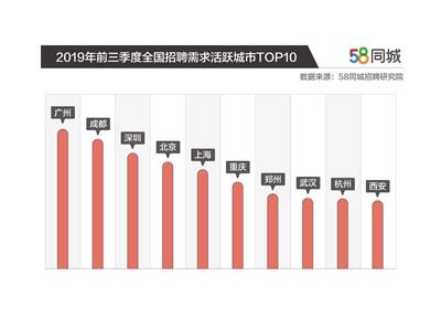 金沙手机投注网,鸿泉物联营收高度依赖陕汽  募资5.8亿元现金流解渴