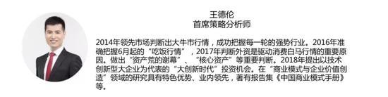 pt白菜无需申请,美国、欧洲、日本、中国正在激烈争夺,一场锂的战争打响了
