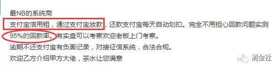 """红宝石娛乐城网址·十部委联合给家电市场送""""春节大礼包"""",消费者获益多少?"""