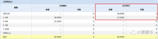送彩金38棋牌游戏官网|快讯:容大感光涨停 报于25.2元