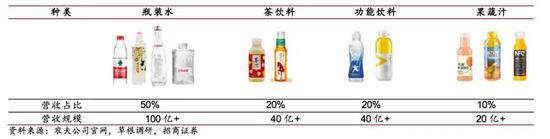 亚虎yahoo999 河南城发环境股份有限公司关于与中国天楹股份有限公司 签署战略合作协议的自愿性信息披露公告
