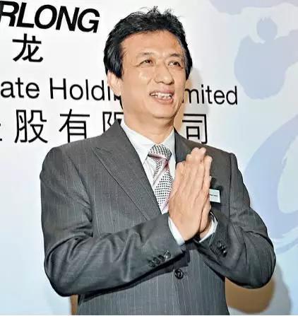 「恒达888登录」昔日老厂房转型科创高地,中以(上海)创新园今日正式开园