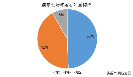 「澳门买球网址网」中国渔业协会魟鱼分会会员招募!