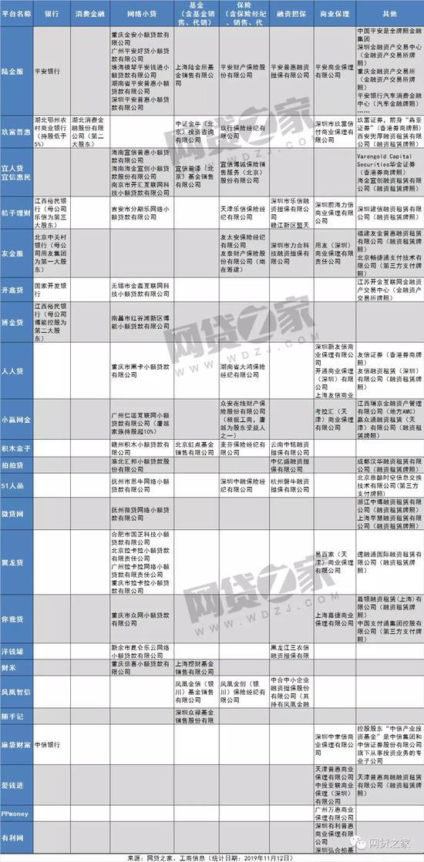 中华彩娱乐平台,江苏盐城:加快响水县陈家港镇建成临港新城