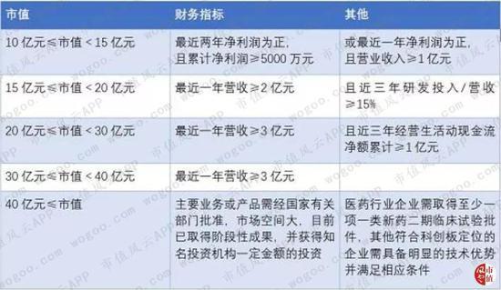 """必赢线上试玩_首届""""赢在济宁""""高层次人才创新创业大赛35人获奖"""