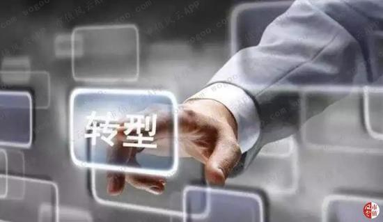 「名门线上网址」驻联合国代表陈旭:香港需要止暴制乱恢复秩序