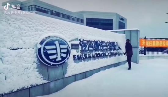 http://www.jienengcc.cn/hongguanjingji/173074.html