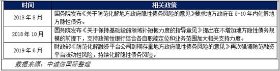 「e世博有app吗」新京报:过度索取住客信息 华住酒店涉嫌侵犯隐私