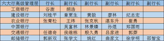 澳门银河网络赌博-大型粤北采茶戏《51号信箱》在广州首演,献礼国庆70周年