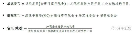 """pt老虎机送彩金8_区块链""""链""""向未来"""