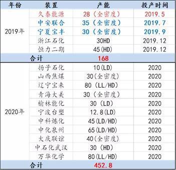 苹果6在微信怎样买彩票 - 中国上市公司法律风险指数报告发布