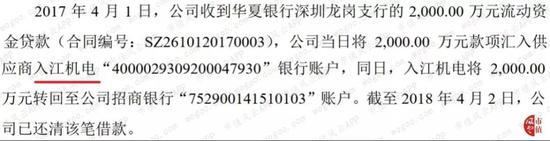 博猫彩票会洗黑钱吗 同方股份有限公司第七届董事会第四十会议决议公告