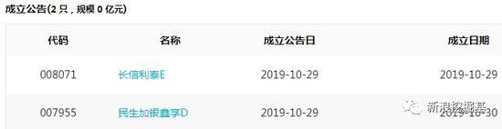2016送彩金全讯网 - 美将对中国3000亿美元征税清单产品启动排除程序