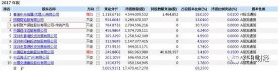 全讯网菲律宾真人荷官·北京地铁13号线初六起停7天 交通委发布绕行方案