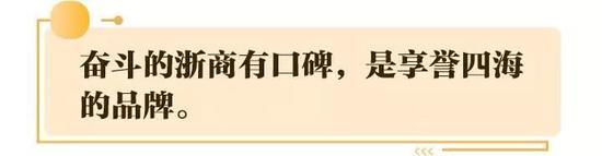 600w彩票网客服电话是多少,搜狐回应部门年会强制女员工短裙跳舞:假的 没这回事