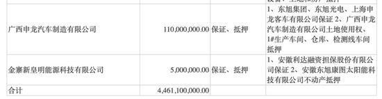 雷竞技官方下载|机构:11月部分城市新房和二手房挂牌价格均略下跌