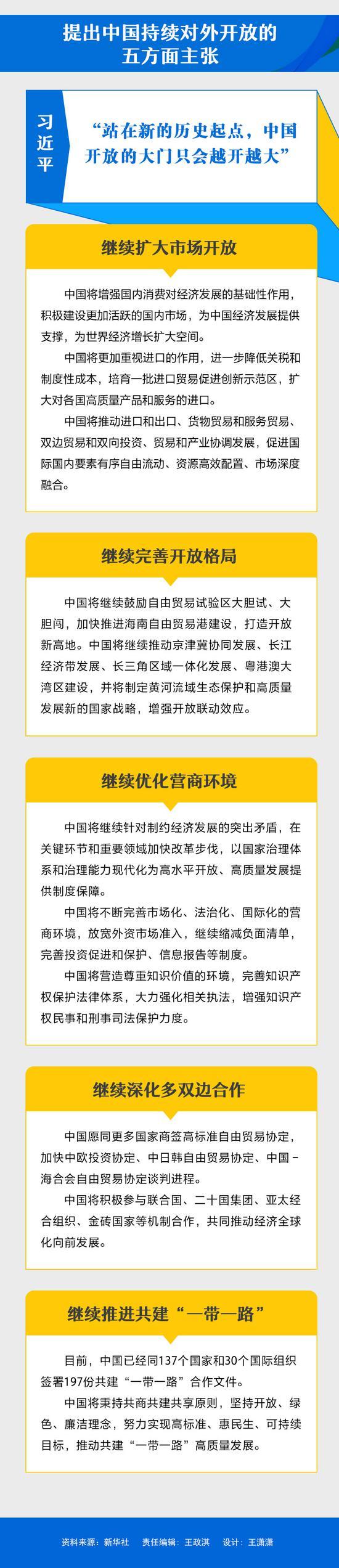"""皇家金堡线上娱乐app - 盘古大观""""龙首""""51.87亿拍卖成功 来看看其前世今生"""