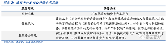 澳亚国际现在的网站是多少|暴跌至5℃!武汉最强冷空气今晚杀到!大风雨水正在路上……