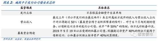 "m5彩票怎么玩-罗平县纪委监委""不忘初心、牢记使命""主题教育专题""微党课""开课"