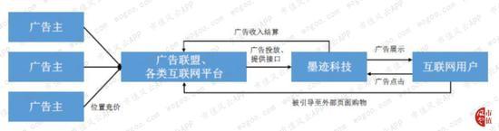 九五至尊赌场官方网站,日本人心中的爆款!小米有品这款厨房神器,给中国人长脸了