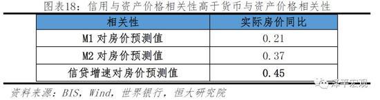 """大奖官网娱乐存58送58,济南上演""""空城计""""~百万人撤离!出门,竟有这样的享受~"""