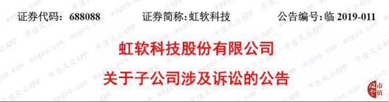 亚洲城地址·韩媒:在塞班岛韩国人眼巴巴的看着中国人被接走