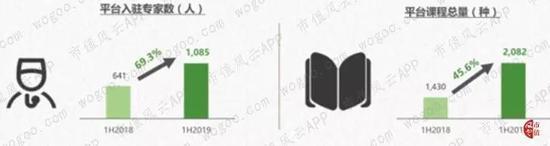 金源娱乐手机-王毅谈中美达成第一阶段经贸协议:不针对第三方