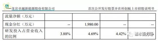 新濠天地官方网站_周子学:数字经济将带动中国经济发展
