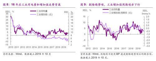 有秒速赛车的娱乐平台_这是近年来中国军队新增的高原战力,已远超1962年